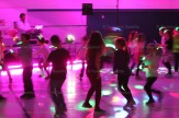 Tavistock School Dance-a-thon raises $5,196.91 for playground