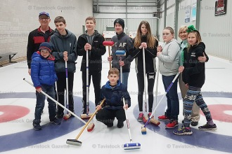 Youth_Curling2018