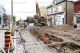 Const_Downtown_5495