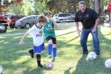 Soccer_6440